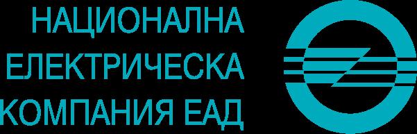 Национална електрическа компания